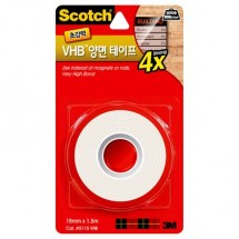 [3M]VHBd 양면테이프