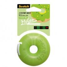 [3M]매직테이프 <br>[도넛형]