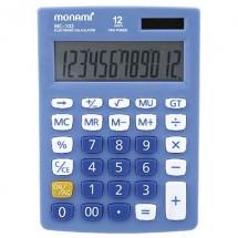 [모나미]계산기MC-102