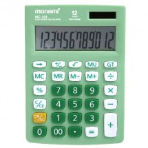 [모나미]계산기MC-103