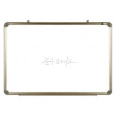 일반화이트보드 칠판 [90×120]