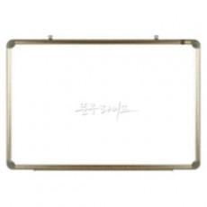 일반화이트보드 칠판 [120×240]