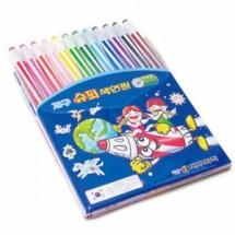 지구슈퍼 색연필