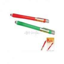 채점용 샤프식색연필 [6.8mm]