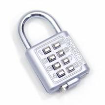 번호 자물쇠