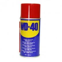 WD-40 윤활제