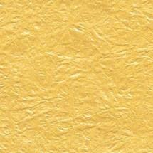 [두성종이]구김펄색지(펄구김지)
