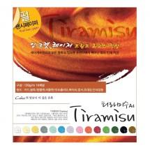 [두성종이]티라미스-A4