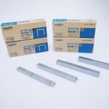 화신/R-13건타카용침 6~12mm